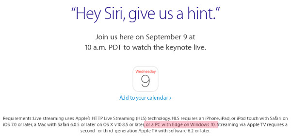 iphone 6 windows 10 streaming