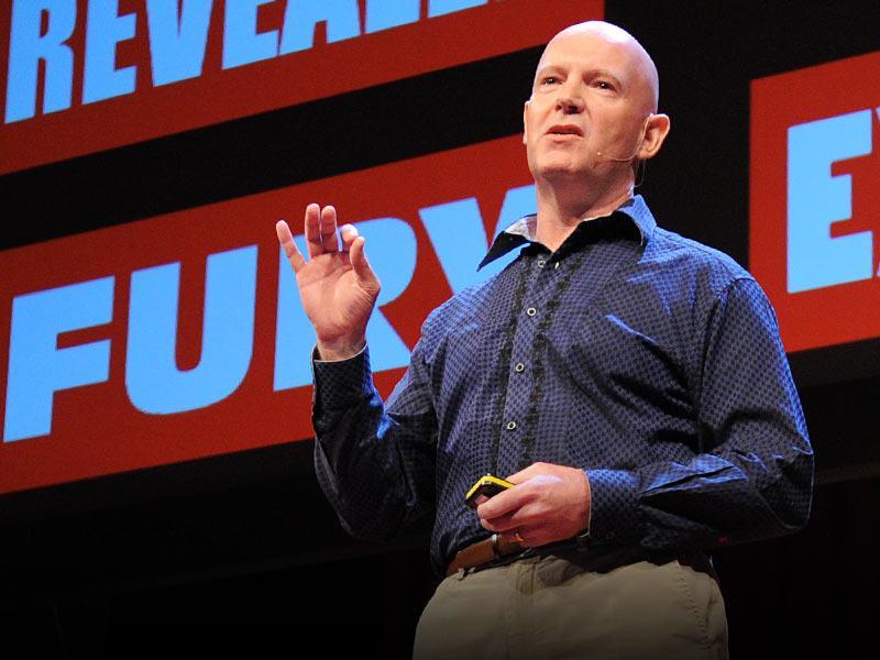 Julian Treasure: 5 ways to listen better   TED Talk   TED.com