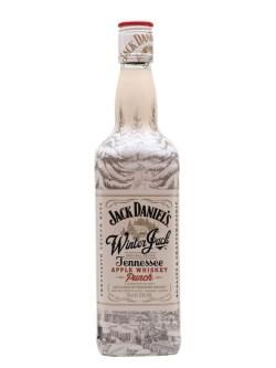 Small Of Jack Daniels Recipes