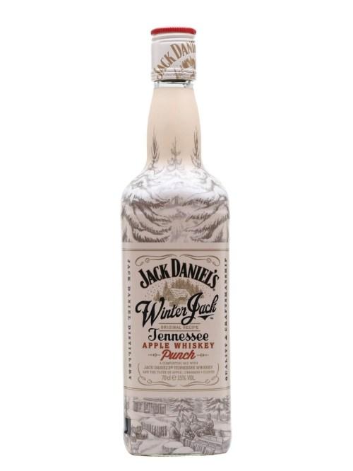 Medium Of Jack Daniels Recipes