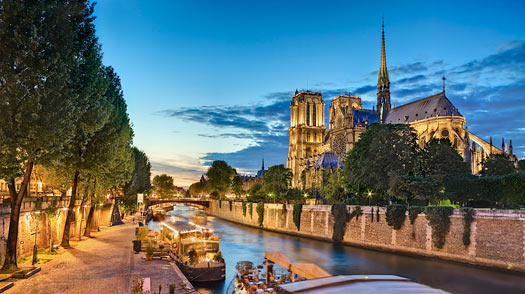 Paris  10 Things to Do     Introduction   TIME Paris City Guide