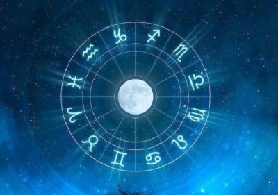 Horoscope Today, March 16, 2019, Daily Astrology ...