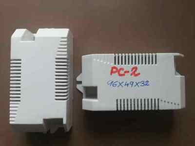Buy Led Drivers India - videoprogram