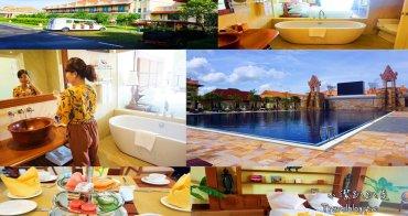 柬埔寨五星飯店》Sokha Siem Reap Resort 暹粒新聖卡渡假村,吳哥窟最大飯店,全包式ALL IN ONE,烹飪教學課程