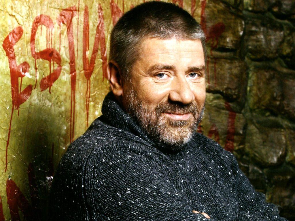 Андрей Краско актер