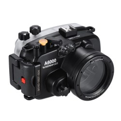 Small Of Sony A6000 Case