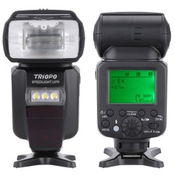 Small Of Nikon D7000 Manual