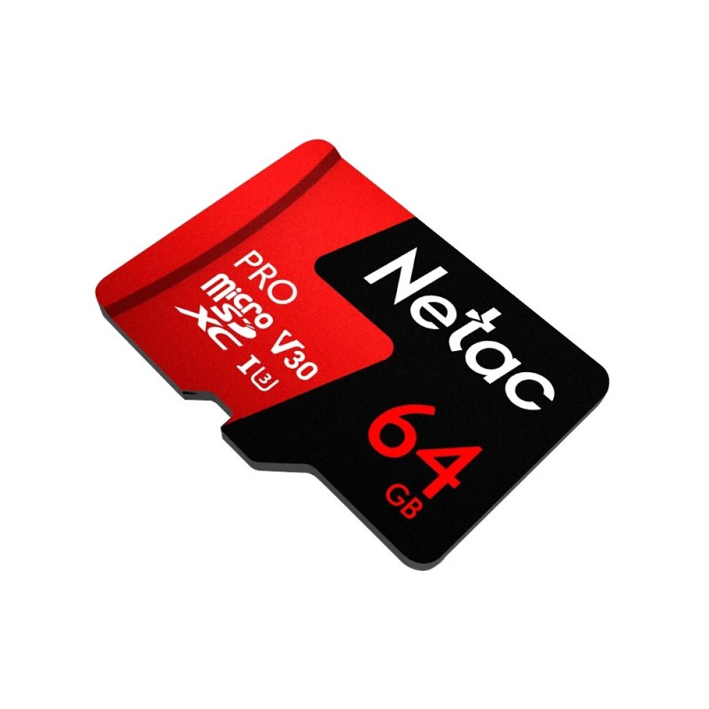 Large Of 64 Gb Sd Card