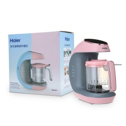 Small Crop Of Baby Food Processor