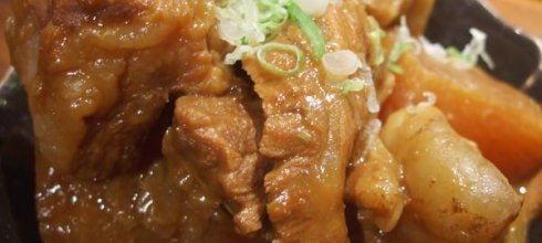味蕾最愛你:一町 (壽司  日式熟食)