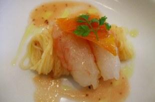 味蕾最愛你:植竹流義大利料理餐廳