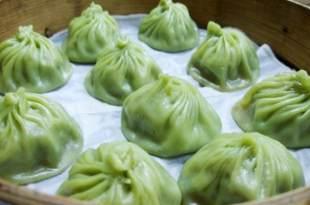 味蕾有所值:京鼎小館(我家巷口小籠包傳奇?!)