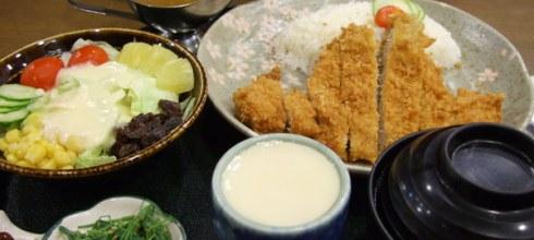 味蕾普普吃:八藤家
