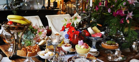 [自助旅行] 阿姆斯特丹民宿飯店推薦:Breitner House布萊特納之屋酒店