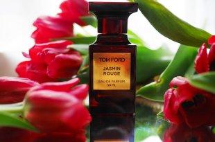 [香氛][香水] 湯姆福特TOM FORD,胭脂茉莉 Jasmin Rouge