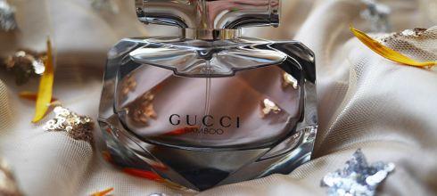 [香氛][香水] 古馳 Gucci Bamboo 竹棻香水,竹韻
