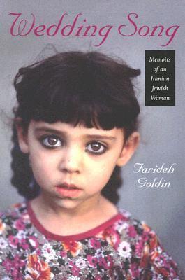 Wedding Song Memoirs Of An Iranian Jewish Woman | Rent ...