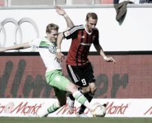 Video: Ingolstadt vs Wolfsburg