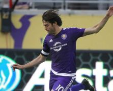 Video: Orlando City vs DC United