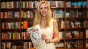 Ann Coulter Goes On Publicity Tour By Roasting Rob Lowe?