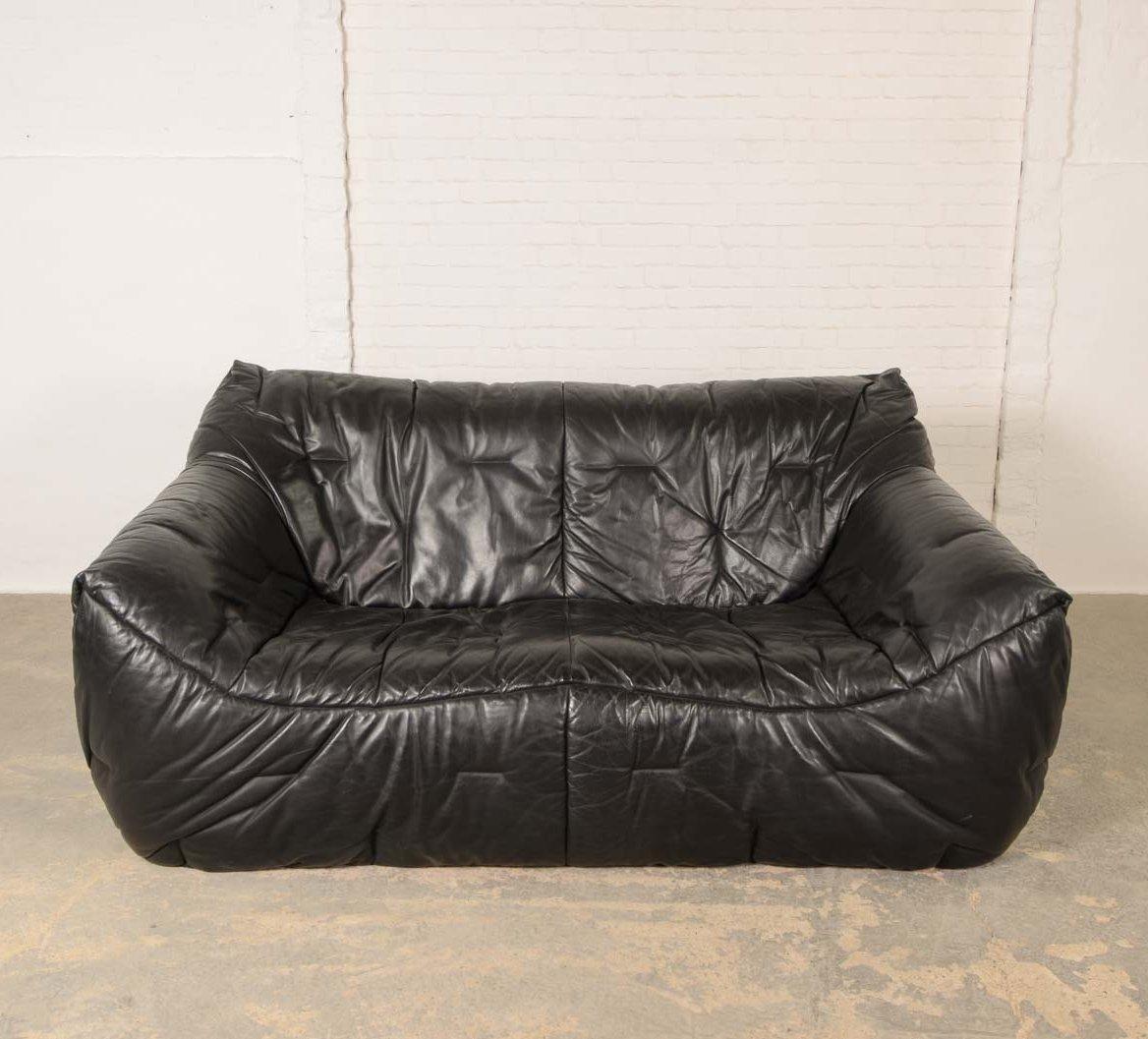Fullsize Of Roche Bobois Sofa