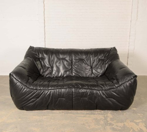 Medium Of Roche Bobois Sofa