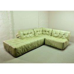 Small Crop Of Roche Bobois Sofa