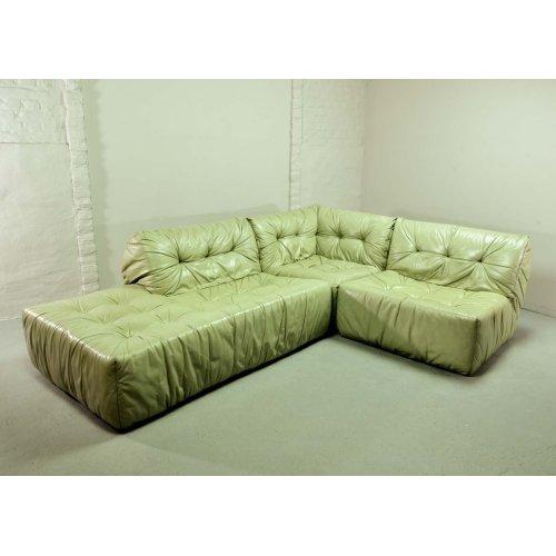 Medium Crop Of Roche Bobois Sofa