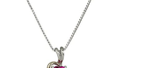 Up to 35% Off Valentine's Day Jewelry