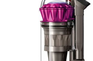 Dyson Ball Animal Complete Upright Vacuum
