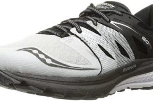 Up to 50% Off Saucony Running Shoes
