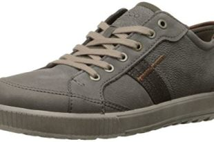 Up to 40% off ECCO shoes for men and women
