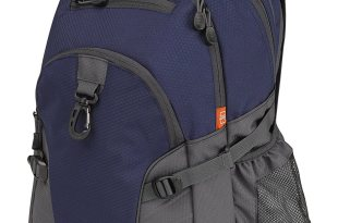 Save Up to 30% on High Sierra Backpacks and Luggage
