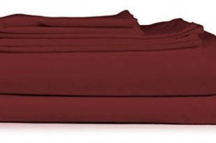 Upto 25% off cotton Bedsheet