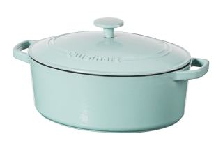 Save up to 70% on Cuisinart Cast Iron Cookware