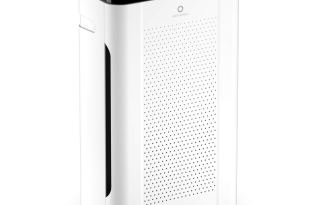 Airthereal Pure Morning APH260  7 合 1 空氣清淨機 $89.99