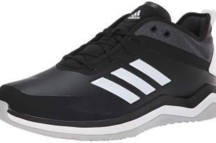 adidas Speed Trainer 4 Shoes Men's $31 起跳
