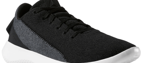 REEBOK WOMEN WALKING ARDARA $19.99