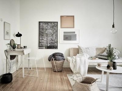Scandinavian design is more than just Ikea - The Washington Post