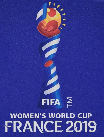 The 2019 Women's World Cup in France is beginning to take shape - The Washington Post