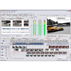 Brilliant Working Keygenjune Where Can I Download Sony Vegas Pro 2014 Blog Sony Vegas Trial 11 Sony Vegas Trial 15 Sony Vegas Pro Free Download