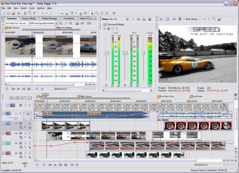 Large Of Sony Vegas Trial
