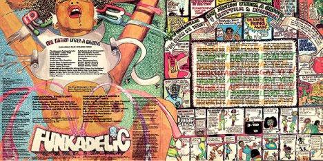 funkadelic-inner-gatefold