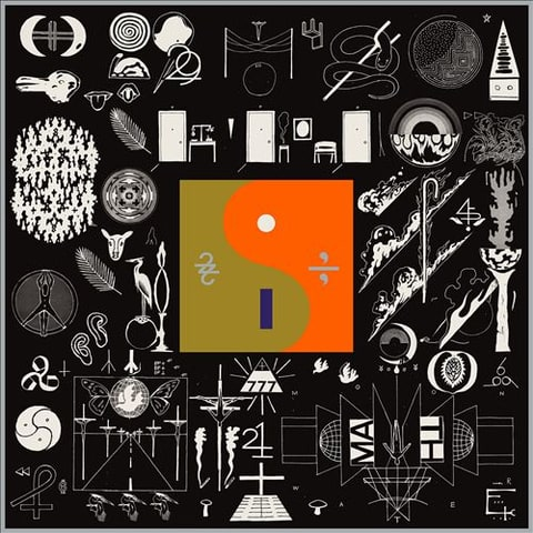 Review: Bon Iver's '22, A Million' Brings Futurism to Justin Vernon's Cabin