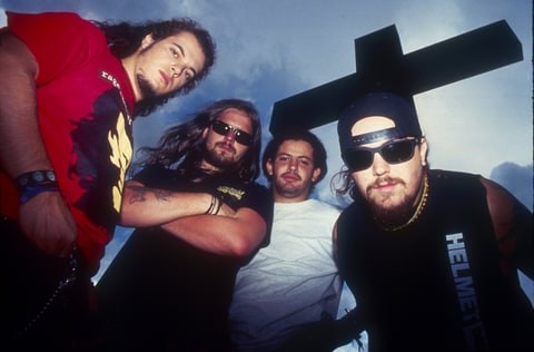 Max and Iggor Cavalera Talk Revisiting Sepultura's 'Roots' for Tour