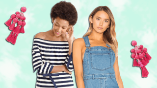 10 Spring Style Pieces You Need to Shop Before They Sell Out