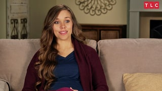 Jessa Duggar Reveals Why Furniture Shopping Wasn't Easy for Jinger and Jeremy on 'Counting On' Sneak Peek