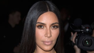 Inside Kim Kardashian Robbery — Exclusive Details, She Was Tied Up and Locked in the Bathroom