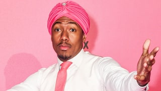 Nick Cannon Slams Ex-Wife Mariah Carey's Romance With Bryan Tanaka: 'I Don't Buy None of That S--t'