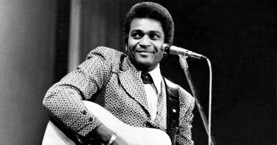 Charley Pride | 100 Greatest Country Artists of All Time | Rolling Stone
